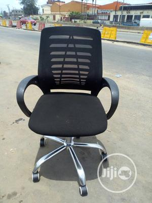 Office Chairs | Furniture for sale in Lagos State, Surulere