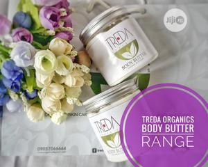 Moisturizing Body Butter | Bath & Body for sale in Rivers State, Port-Harcourt