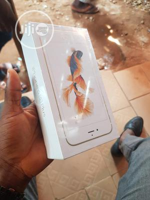New Apple iPhone 6s Plus 64 GB   Mobile Phones for sale in Abuja (FCT) State, Wuse