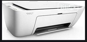 Hp Deskjet 2630 All-In-One Wireless Inkjet Printer | Printers & Scanners for sale in Lagos State, Ikeja