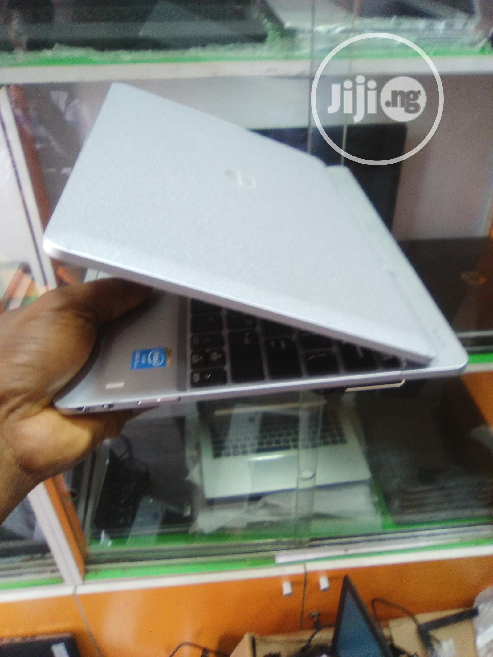 HP 10 Plus 2201 128 GB   Tablets for sale in Ikeja, Lagos State, Nigeria