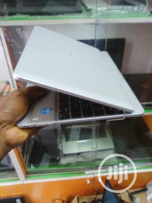 HP 10 Plus 2201 128 GB   Tablets for sale in Lagos State, Ikeja