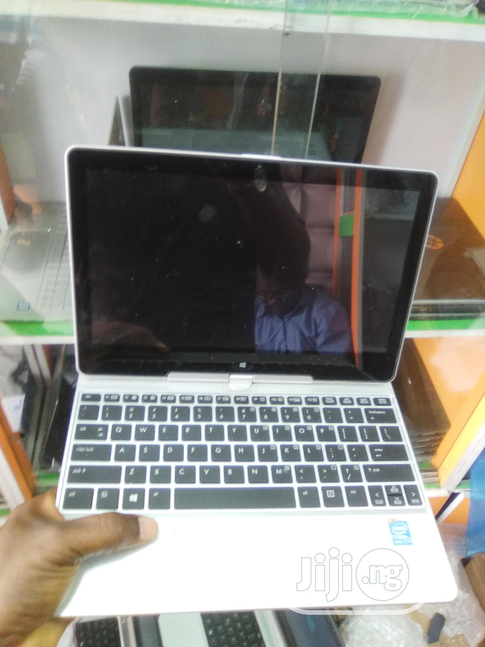 HP 10 Plus 2201 128 GB