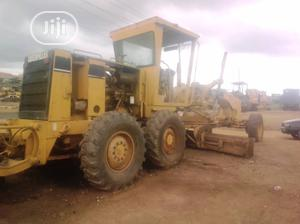 Graders 4 Sale/ Hire In Ph | Heavy Equipment for sale in Rivers State, Port-Harcourt