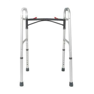 Walking Frame Without Tyres | Tools & Accessories for sale in Lagos State, Ikeja