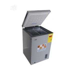 Snowsea Chest Deep Freeze BD-150C   Kitchen Appliances for sale in Lagos State, Ojo