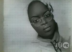 Penciled Drawing Artists Professionals | Classes & Courses for sale in Rivers State