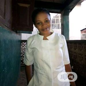 Health Consultant | Healthcare & Nursing CVs for sale in Lagos State, Ikotun/Igando