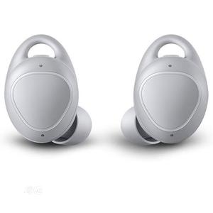 Gear Iconx (2018 Edition) Gray   Headphones for sale in Lagos State, Ikeja