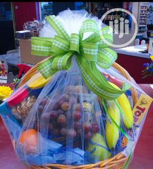 Exotic Christmas Hampers | Party, Catering & Event Services for sale in Lagos State, Ikeja