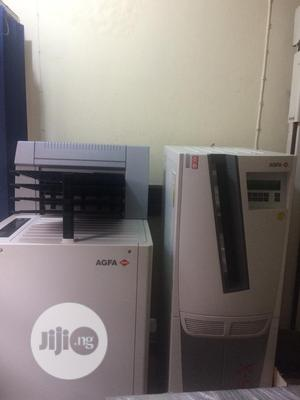 Agfa Digitizer | Medical Supplies & Equipment for sale in Lagos State, Ikeja