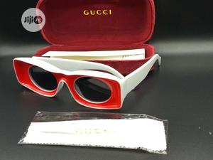 Gucci Sunshade   Clothing Accessories for sale in Lagos State, Lagos Island (Eko)