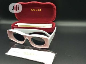 Gucci Sunshades   Clothing Accessories for sale in Lagos State, Lagos Island (Eko)