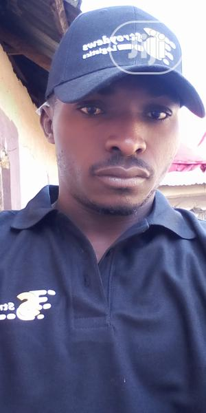 Dispatch Rider   Driver CVs for sale in Benue State, Ogbadibo