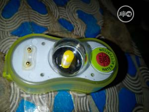 Automatic Life Jacket Light | Safetywear & Equipment for sale in Lagos State, Lagos Island (Eko)