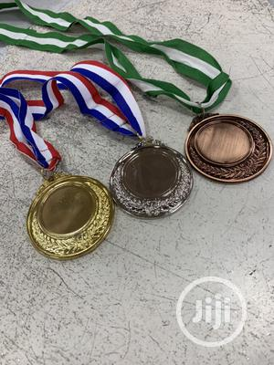 Award Medals | Arts & Crafts for sale in Lagos State, Agege