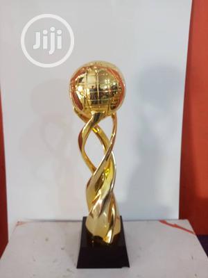 Gold Award Plaque | Arts & Crafts for sale in Lagos State, Lekki