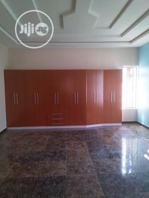 Luxury 5 Bedroom Duplex for Sale in Katampe Extension | Houses & Apartments For Sale for sale in Abuja (FCT) State, Katampe