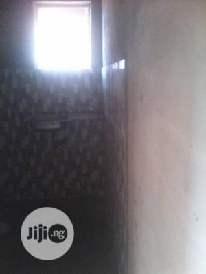 Mini Flat For Rent In Ojuelegba | Houses & Apartments For Rent for sale in Lagos State, Surulere