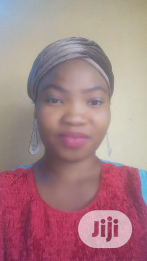 Personal Assistant | Health & Beauty CVs for sale in Kwara State, Ilorin West