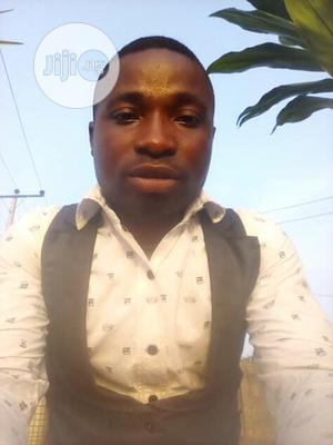 Customer Service CV | Customer Service CVs for sale in Lagos State, Ikorodu