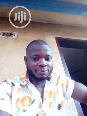 Mr Chidera | Sales & Telemarketing CVs for sale in Enugu State, Enugu