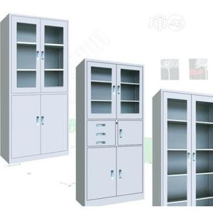 Latest Office Shelves   Furniture for sale in Lagos State, Ikeja