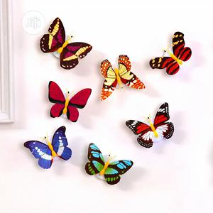 Butterfly Wall Sticker | Home Accessories for sale in Oyo State, Ibadan