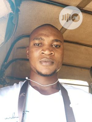 Sales Telemarketing CV | Sales & Telemarketing CVs for sale in Enugu State, Igbo-Etiti
