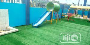 Dealers On Artificial Grass   Garden for sale in Borno State, Dikwa