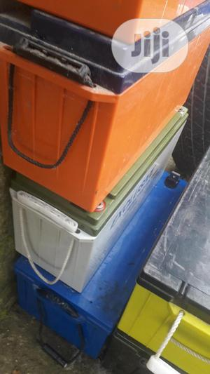 Condemned Inverter Battery Buyers Lagos   Electrical Equipment for sale in Lagos State