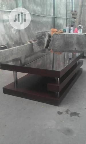 Center Table | Furniture for sale in Rivers State, Port-Harcourt