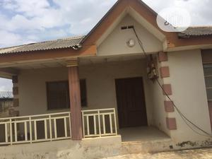 Standard 2 Units of 2&3 Bedroom Flat At Shagari Estate Ipaja For Sale. | Houses & Apartments For Sale for sale in Lagos State, Alimosho