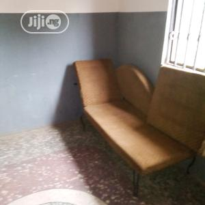 Functional & Neat 8 Room Hotel At Shagari Estate For Sale. | Commercial Property For Sale for sale in Lagos State, Alimosho