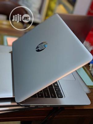 New Laptop HP 15-F272wm 4GB Intel Core I3 SSD 500GB   Laptops & Computers for sale in Oyo State, Ibadan