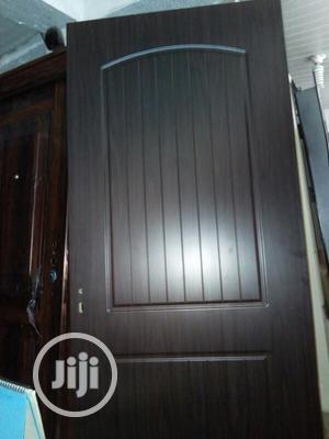 Internal Wooden Doors | Doors for sale in Lagos State, Alimosho