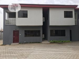 8units Of 3bedroom And 2units Of 2bedroom Terraces At Magodo Shangisha | Houses & Apartments For Sale for sale in Lagos State, Magodo
