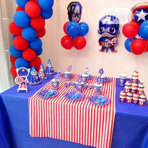 Party Packs | Party, Catering & Event Services for sale in Lagos State, Lekki