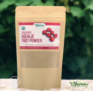 Aguaje Powder - 100g | Vitamins & Supplements for sale in Akwa Ibom State, Uyo