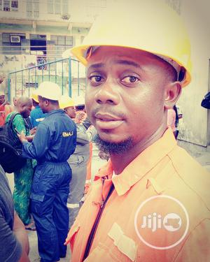 HSE Officer   Manufacturing CVs for sale in Rivers State, Port-Harcourt