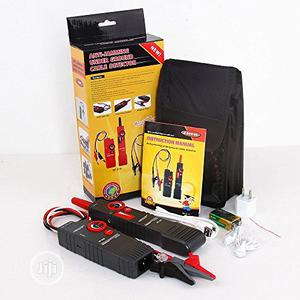 Anti-jamming Underground Cable Detector   Measuring & Layout Tools for sale in Abuja (FCT) State, Wuse