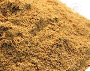 Wholesale Tamarind Powder KG Organic Tamarind Powder   Feeds, Supplements & Seeds for sale in Plateau State, Jos