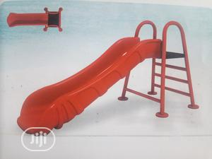 Outdoor Single Playground Swing | Toys for sale in Lagos State, Ikeja