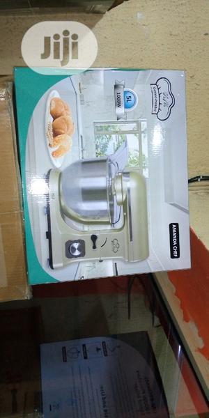 5 Ltrs...Cake Mixer   Restaurant & Catering Equipment for sale in Abuja (FCT) State, Garki 1
