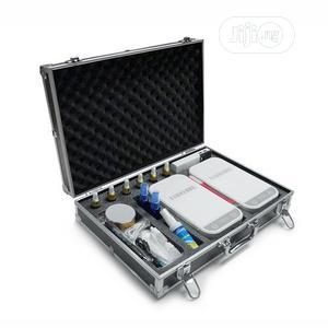 Nano Coating Machine   Computer Accessories  for sale in Lagos State, Ojo