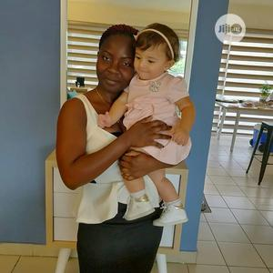 Childcare Babysitting CV   Childcare & Babysitting CVs for sale in Lagos State, Lagos Island (Eko)
