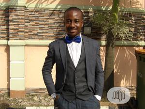 Graduate Trainee   Internship CVs for sale in Lagos State, Ikeja