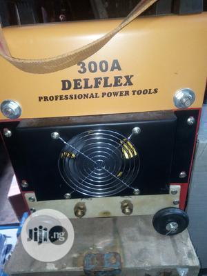 Welding Machine   Electrical Equipment for sale in Lagos State, Lagos Island (Eko)