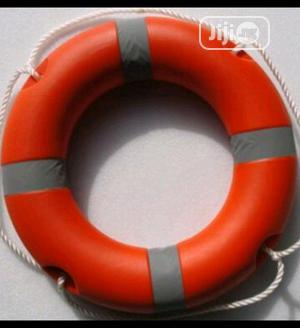 Swimming Pool Floatal | Safetywear & Equipment for sale in Lagos State, Orile