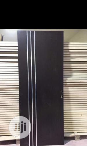 Internal Wooden Door | Doors for sale in Lagos State, Orile